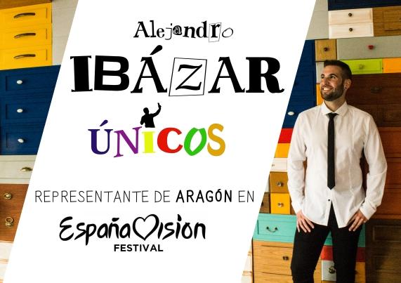 AlejandroIBAZAR_Españavision_ARAGON