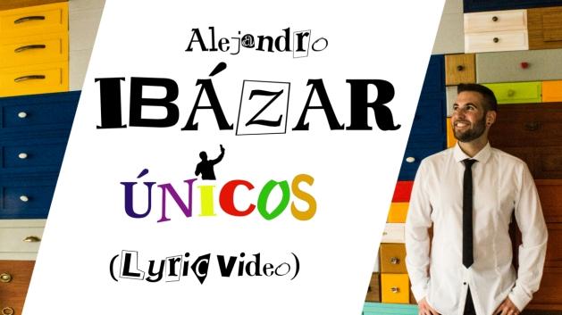 portadaUNICOS_YouTube