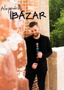 AlejandroIBAZAR3B2