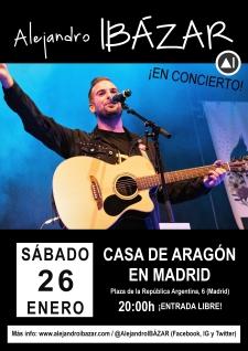 conciertoIBAZAR_MADRID_enero2019.jpg